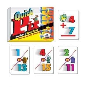 111A_QuickPix_Math_720233001116