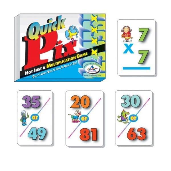 113A_QuickPix_Multiplication_720233001130