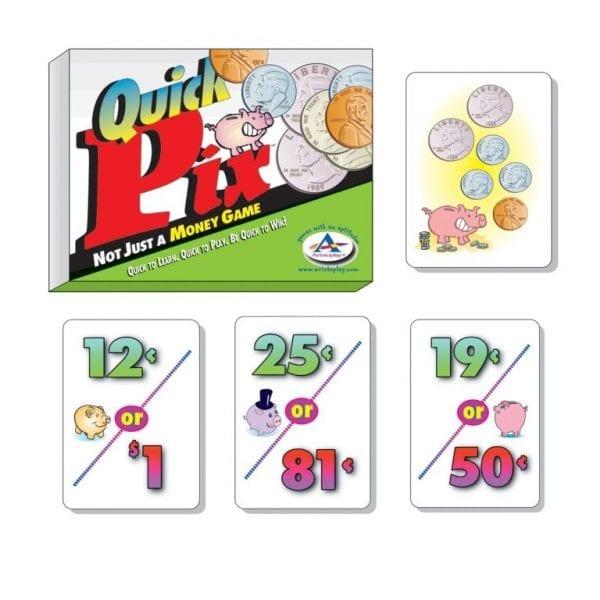 114A_QuickPix_Money_720233001147