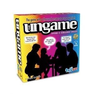 1200_Ungame_BOX_023151012005