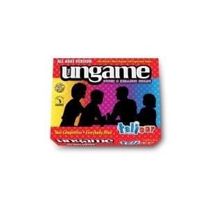 1300_Ungame_Pocket_AllAges_023151013002