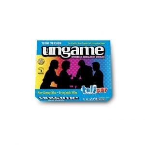 1335_Ungame_Pocket_Teens_023151013354