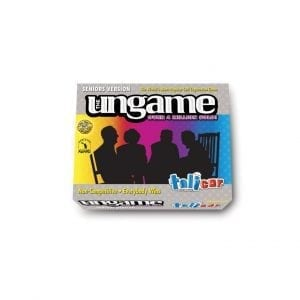 1350_Ungame_Pocket_Seniors_023151013507