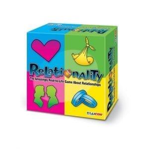 3005_Relationality_BOX_023151030054