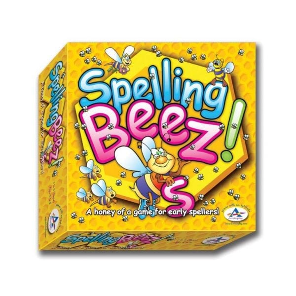 301_SpellingBeez_BOX_023151003010