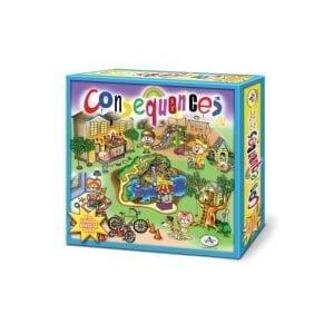 315_Consequences_BOX_023151003157