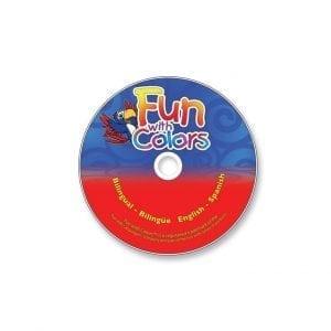 321_FunWithColors_DVD_823512200016