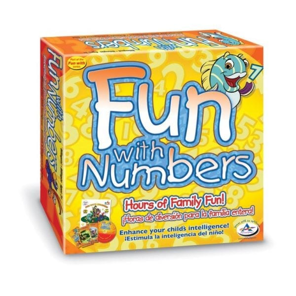 325_FunWithNumbers_BOX_023151003256