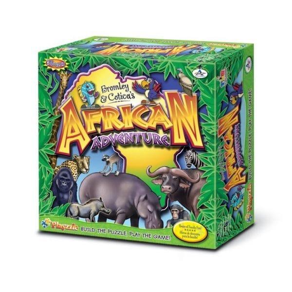 375_AfricanAdventure_BOX_023151003751