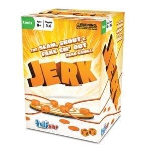 4260_JERK_BOX_023151042606