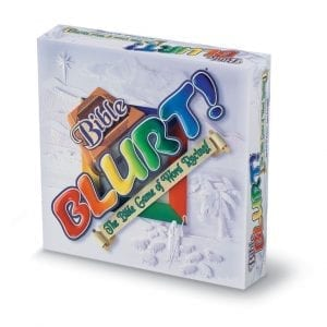 6100_Bible_Blurt_BoardGame_BOX_023151061003