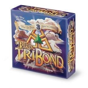 6110_Bible_Tribond_BOX_023151061102