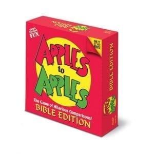 6340_Bible_ApplesToApples_BOX_830938007167