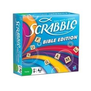 6342_Bible_Scrabble_830938007204