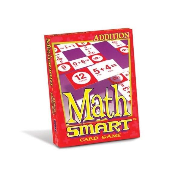6801_MathSmart_Add_BOX_023151068019