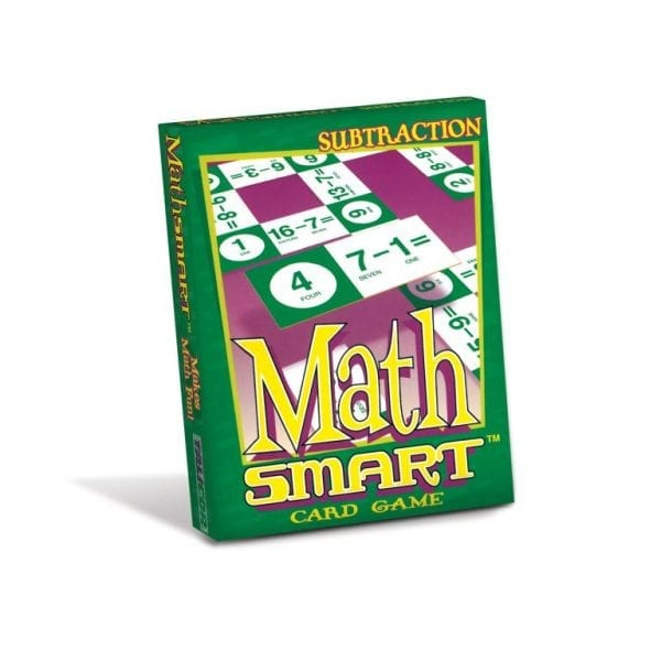 6802_MathSmart_Sub_BOX_023151068026