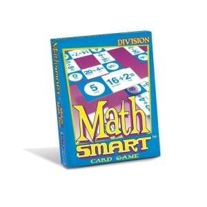 6804_MathSmart_DIV_BOX_023151068040