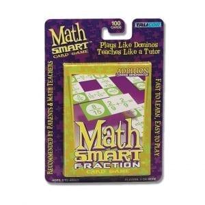 6865_MathSmart_FracAddCommDenom_023151068651