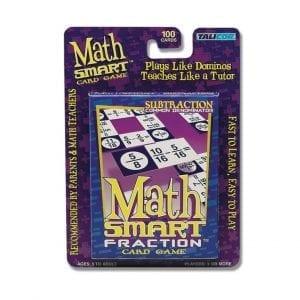 6870_MathSmart_FracSubCommDenom_023151068705