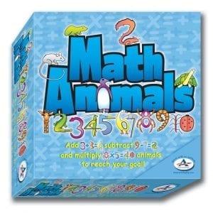 801_MathAnimals_BOX_023151008015