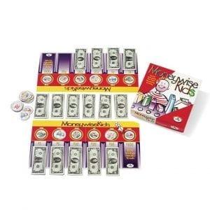 808_MoneywiseKids_720233008085