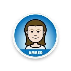 Amber Rupe